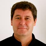 John Kristensen