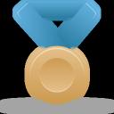 Bronze-pakke