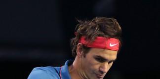 2014 Australian Open - Day 12