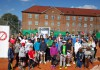 Tennissportens Dag