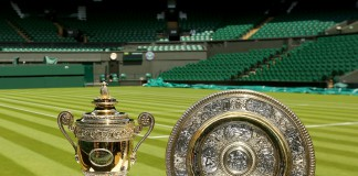 The Championships - Wimbledon 2014: Previews