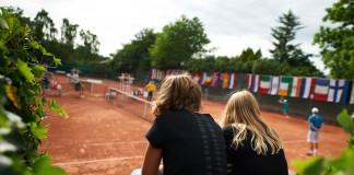 FBT Tournament Fruens Bøge