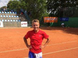Holger Vitus Nødskov Rune