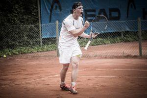 Marcus Løvstad-Gebauer