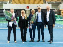 Davis Cup Århus