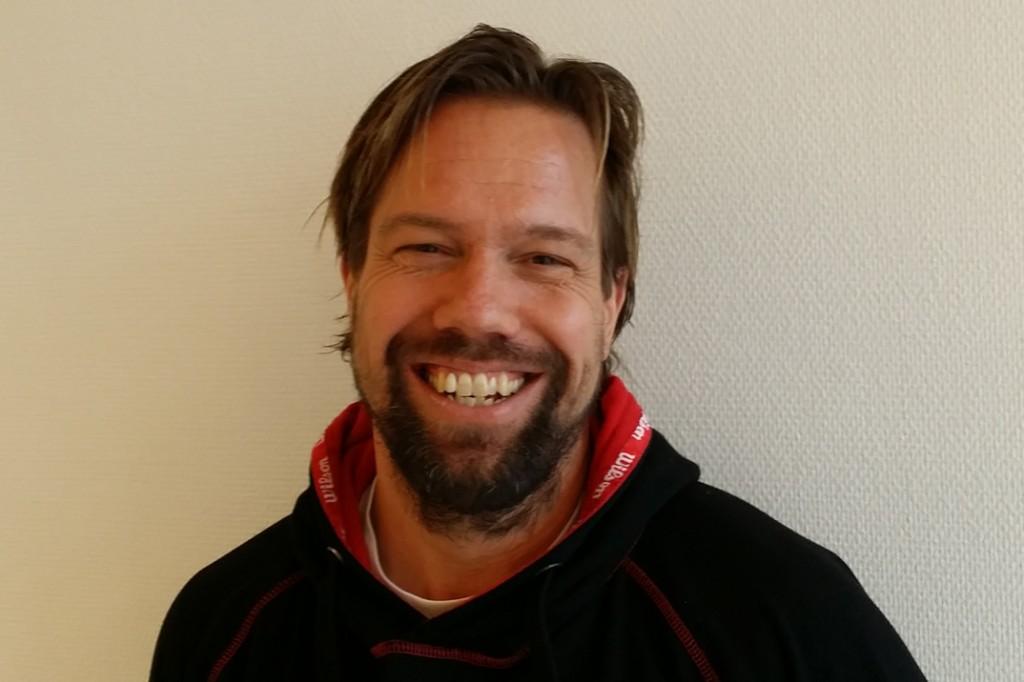 Kim Bengtsson