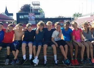 Lyngby Tennisklub