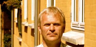 Ralph Elm Hansen