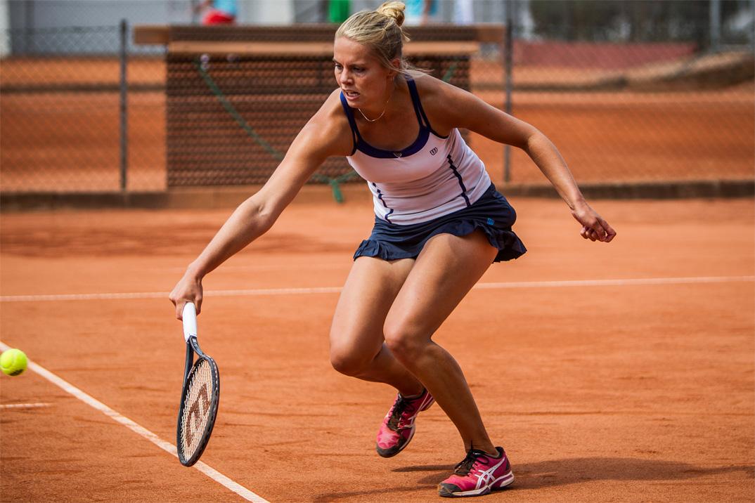Foto: Sportsfotograf.com