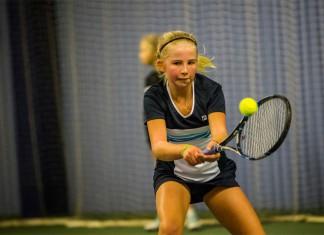 26a45abfd8b0 TE Junior Arkiv — Side 35 af 42 — Tennisavisen.dk - Dansk tennis og ...