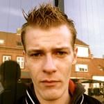 Lars Ostenfeldt