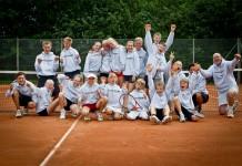 trier wahl pro tennis camp uge 26 2011