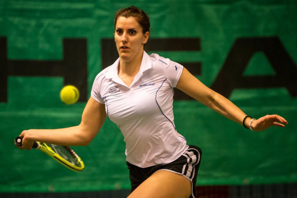 Paulina Milosavljevic