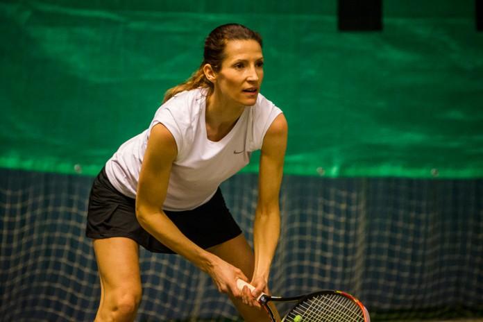 Silvija Talaja
