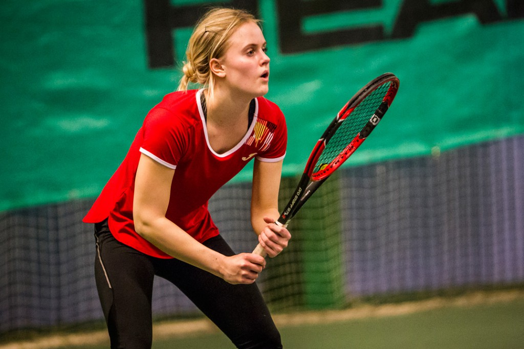 Elisabeth Nørgaard
