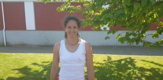 Patty Schnyder
