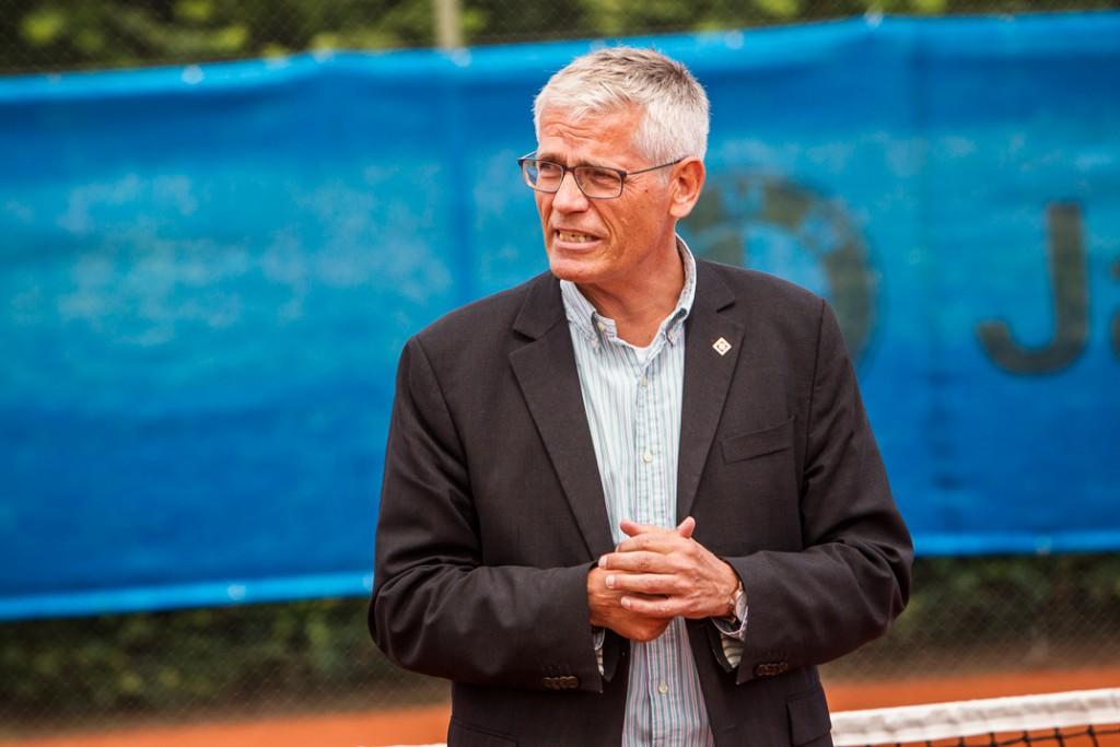 Thomas Kønigsfeldt