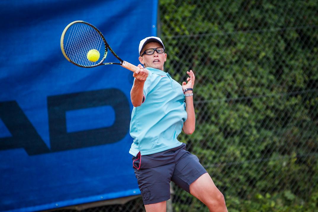 kramfors senior singles Senior: hometown: amarillo,  in juniors in 2005, won an itf singles event in kramfors,  munch-soegaard is the daughter of jan and melisa .