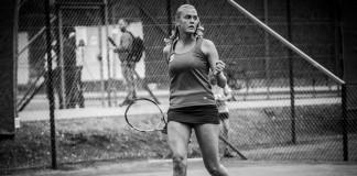 Emilie Francati