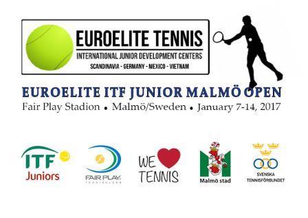 Euroelite Tennis