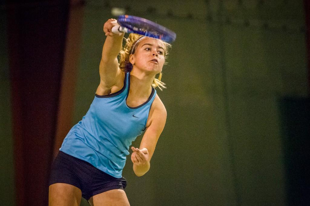 Katerina Norup Hansen