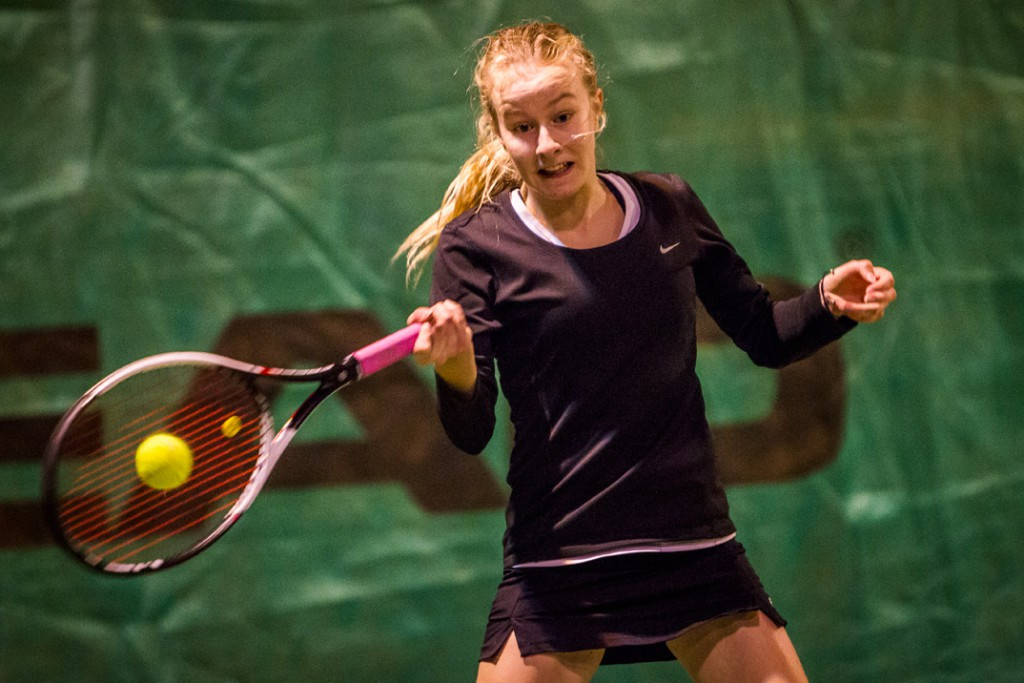 Sofie Vindberg Nielsen