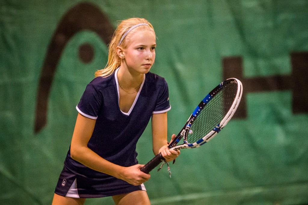 Frederikke Birn