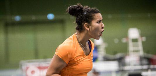 Sofia Nami Samavati