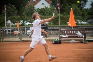 Andreas Toftgaard
