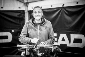 Allan Larsen, coolsport.dk