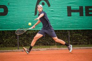 Nicolai Ferrigno