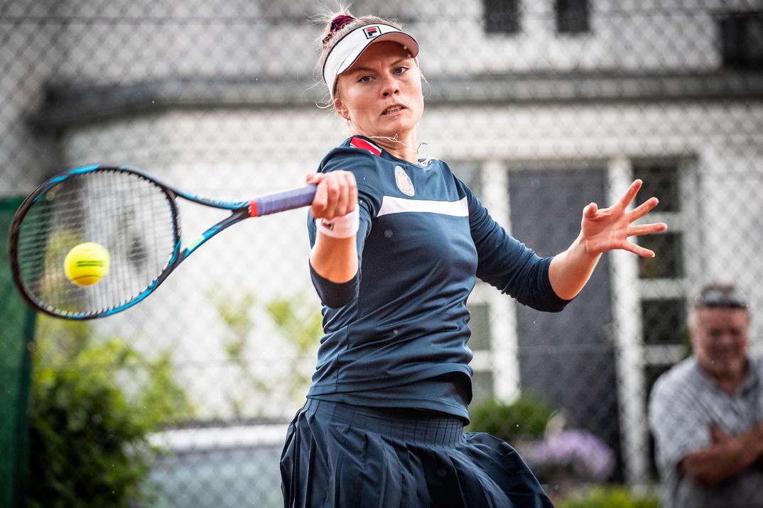 Maria Jespersen