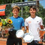 Dutch Junior Open