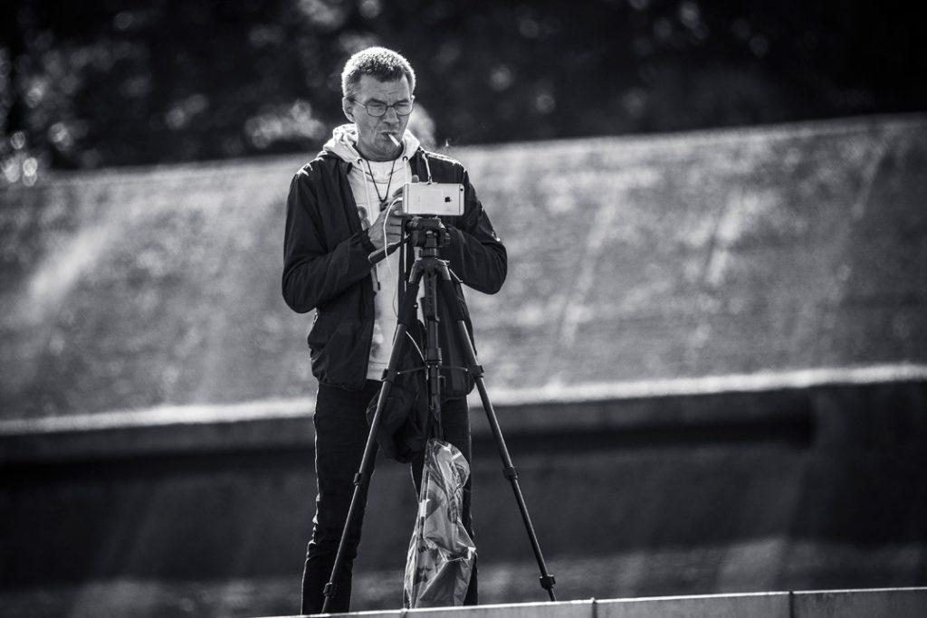 Morten Sylvest
