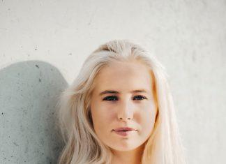 Clara Tauson