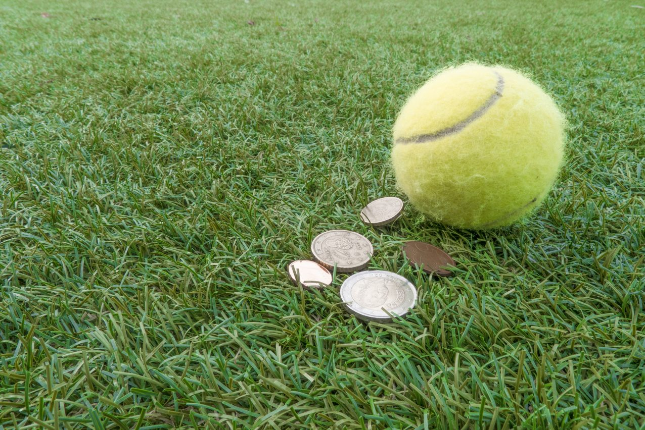 Match fixing, sports fraud