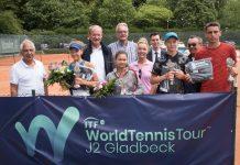 Gladbeck 2019