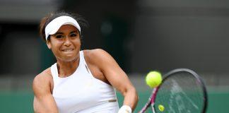 Day Three: The Championships - Wimbledon 2019
