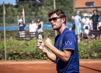 Lars Baes