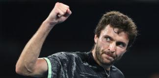 2020 ATP Cup - Brisbane: Day 6