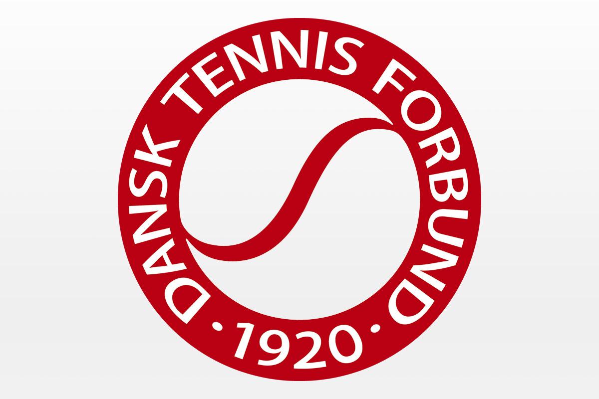 Dansk Tennis Forbund