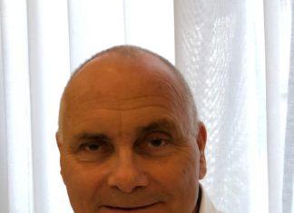 Michael Stæhr