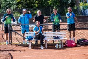 Give Tennisklub