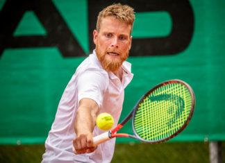 Anders Grinderslev