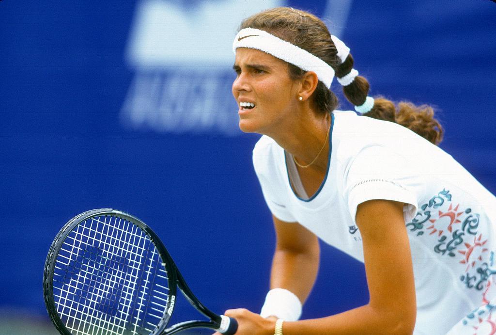 1994 U.S. Open Tennis Champinship