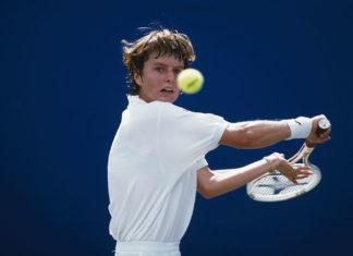 United States Open Tennis Championship
