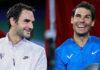 2017 ATP 1000 Shanghai Rolex Masters - Day 8