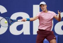 ATP Barcelona Open Banc Sabadell 2021
