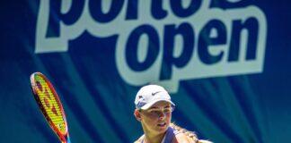 Porto Open 2021