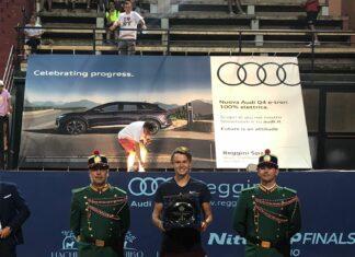 Challenger San Marino 2021